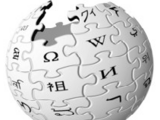 Serious article by a supporter of Wikipedia