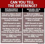 Christian Sharia