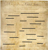 Bill of Rights, United States 1793