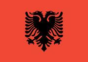 Albania-hi