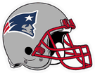 574px-AFC Helmet NE