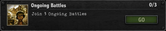 Ongoing-battles-daily-task