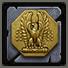 Soldier's-Medal-Shard