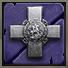 Rank4 2-George-Cross
