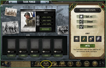 Winters task force
