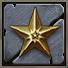 Bronze-Star-Shard