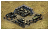 Liberators-Tank Hangar