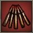 Tracer-Ammunition