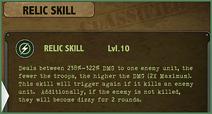 Winters-relic-skill-lvl10