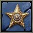 Silver-star-shard