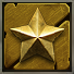 Rank5 3-Hero-of-the-Soviet-