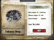 Tobacco-shop-0