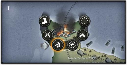 Alliance Wars-1