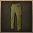 Pants 68x68