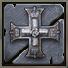 Military-Cross-Shard