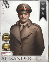 Harold-Alexander