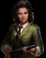 Liberatorshp-com nancy b-20160305