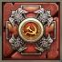 Rank6 1-The-Soviet-Cross