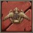 Rank6 3-RAF-Badge