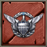 Rank6 2-Aviator-Badge