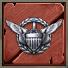 Rank6 2-Aviator-Badge