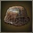 Gold-Camo-Helmet