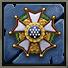 Legion-award-shard