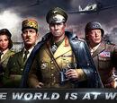 Liberators Wikia