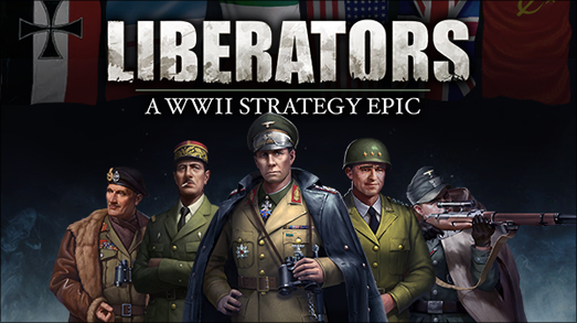 Liberators-image-web