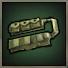 Ammo-belt
