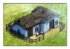 Liberators-Farm