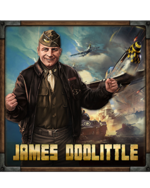 James-Doolittle