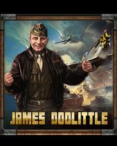 James-Doolittle
