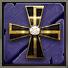 Rank4 4-Mannerheim-Cross