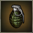 MK2-Grenade