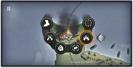 Alliance Wars-2