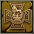 Rank5 2-Victoria-Cross-Shar
