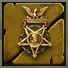 Rank5 4-Medal-of-Honor