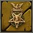 Rank5 4-Medal-of-Honor