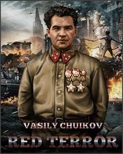 Chuikov-Vasily