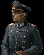 Liberatorshp-com rundstedt b-20160305