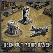 General Base