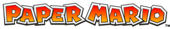 Paper-mario-logo
