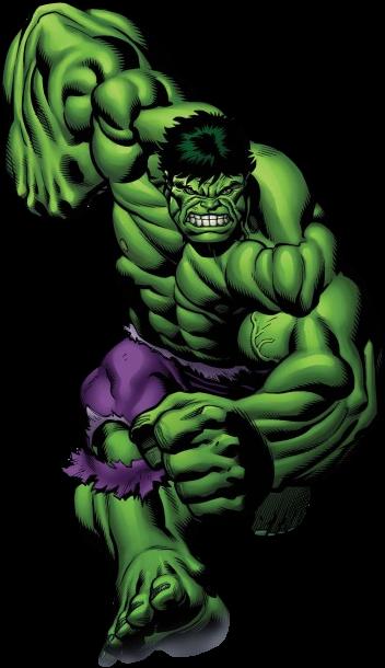 The-Hulk-psd45081