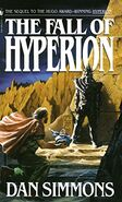 Fall of Hyperion (Hyperion Cantos)