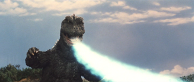 800px-All Monsters Attack - Godzilla used ATOMIC BLAST!