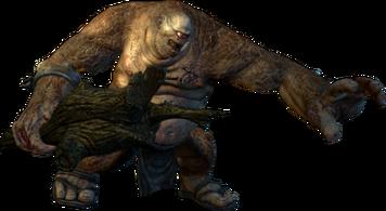 Ciclope (God of War)