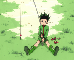Gon Training episode 14 2011.PNG