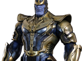 Thanos (UCM)