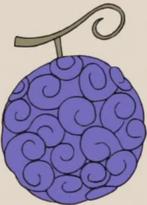 GomuGomunoMi